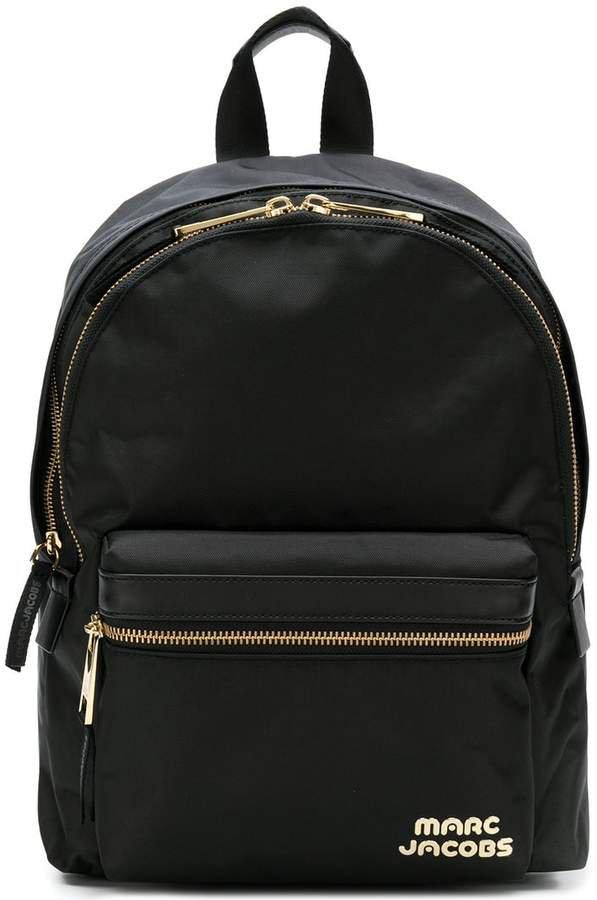 Trek Pack backpack