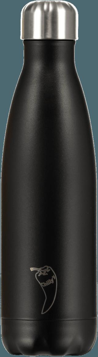 Chilly's Bottles | Chilly's Bottles - Reusable Water Bottles - 24…