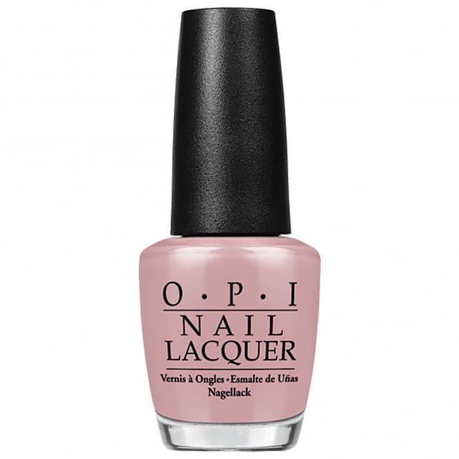 OPI Nail Polish Tickle My France-y (NL F16) 15ml