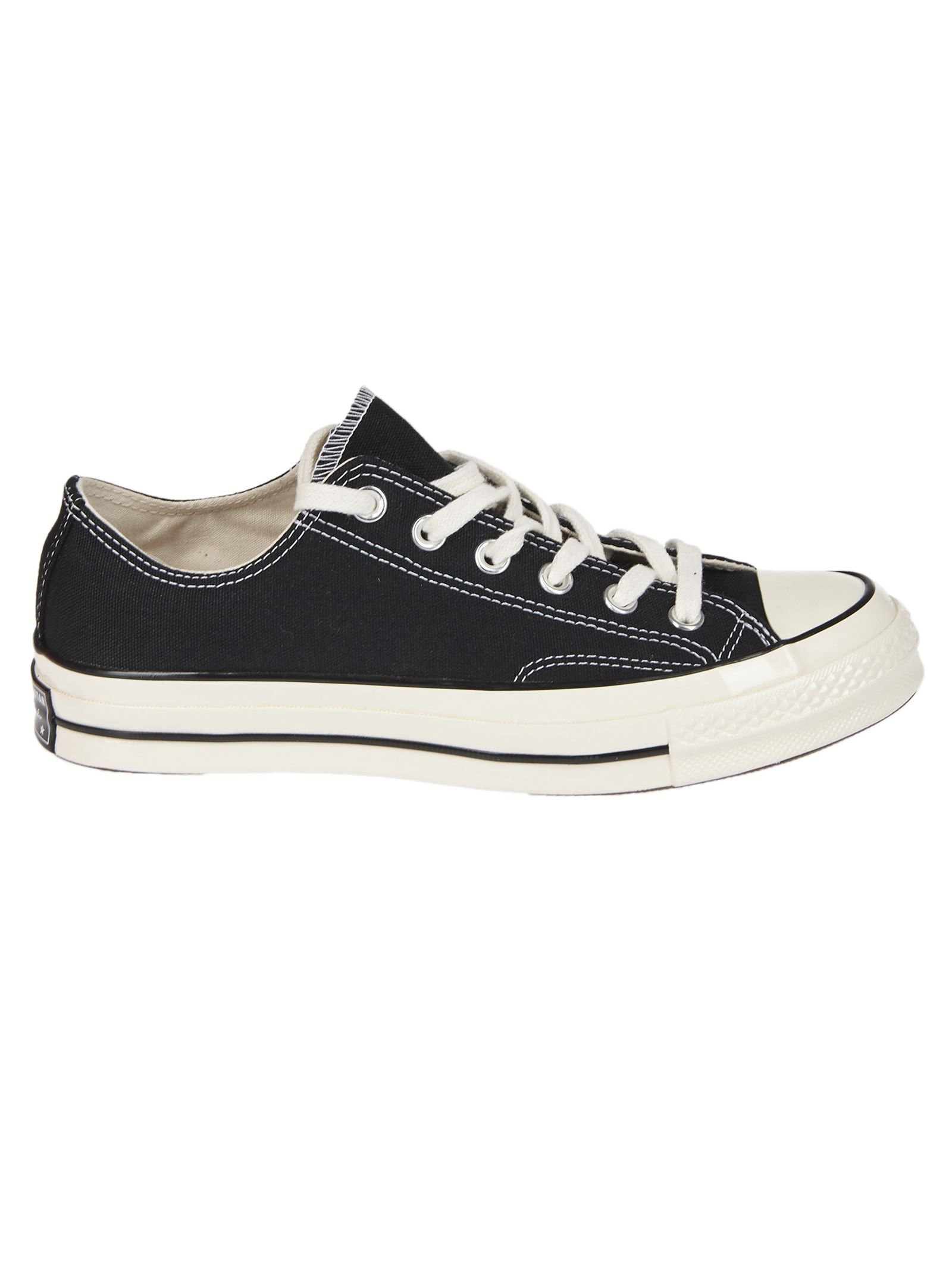 Converse Chuck Taylor All Star 1970's Sneakers