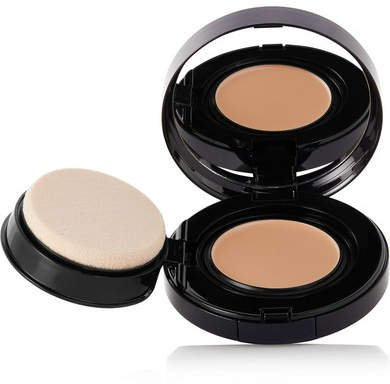Radiant Cream To Powder Foundation Spf24 - O10 Very Light Ochre