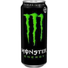 polyvore food fillers monster - Google Search