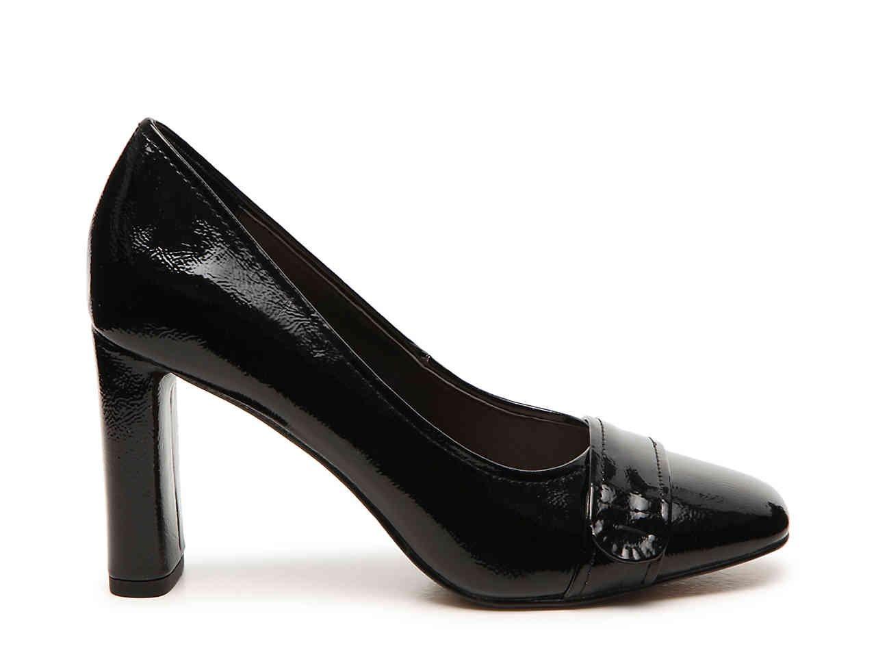 Tahari Cameco Pump Women's Shoes | DSW
