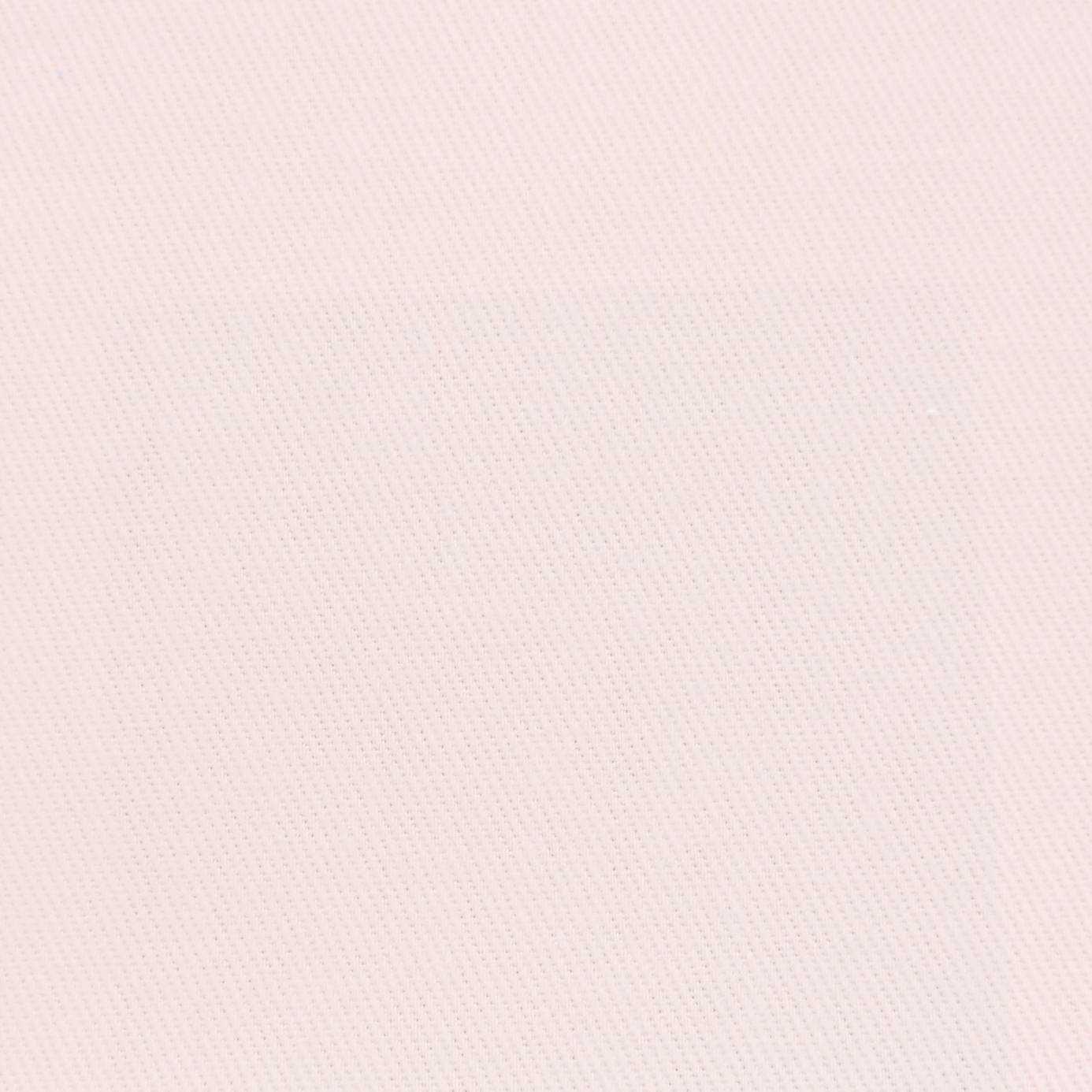 Jane Churchill Woodbury Fabric - Pale Pink