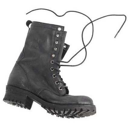 boot png