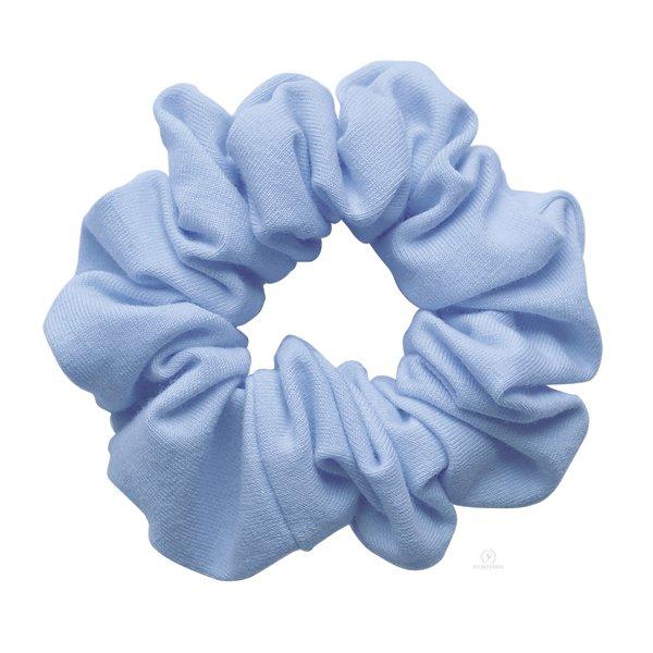 Hair Scrunchies | 172* | | EUROTARD.com