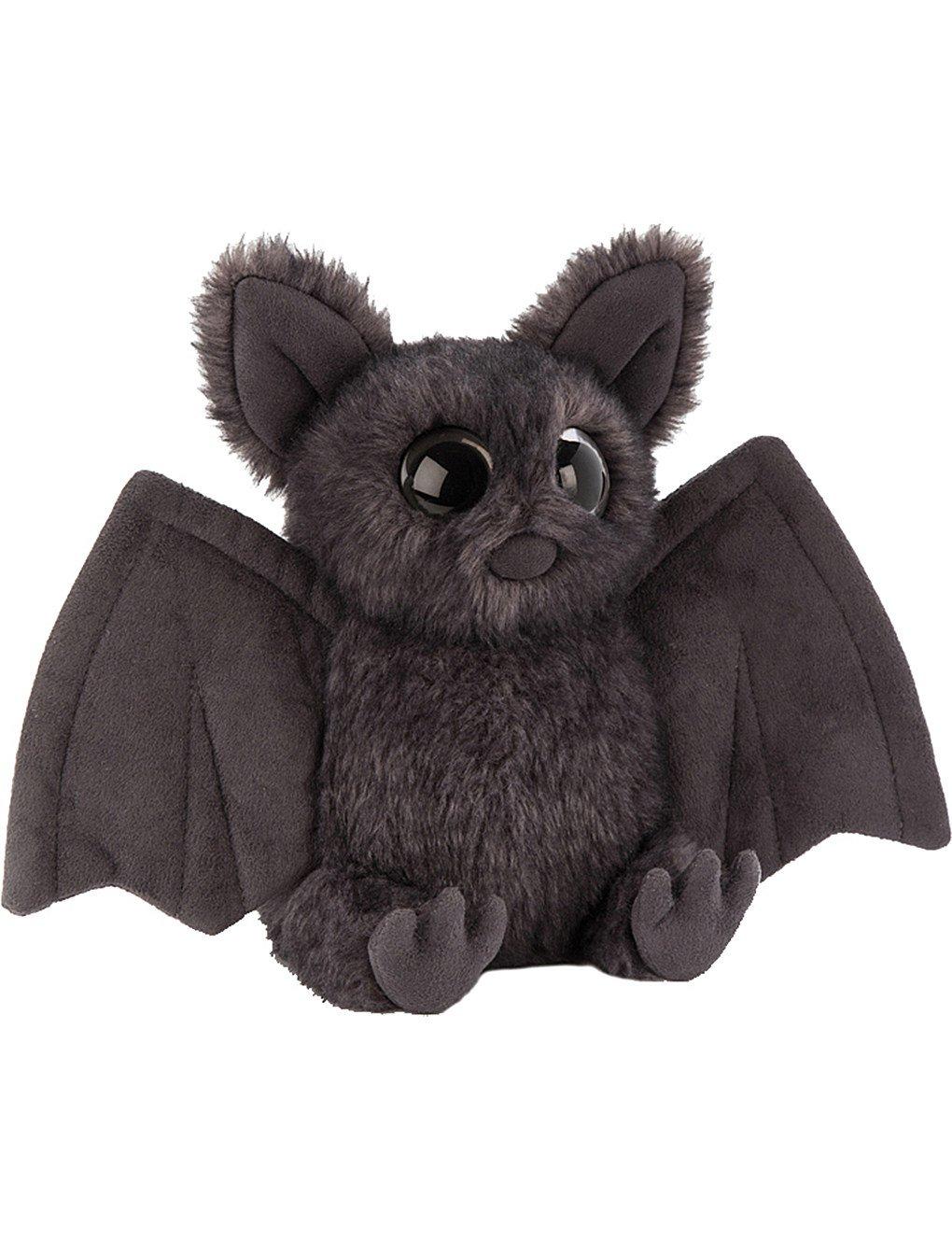 Bat stuffed animal