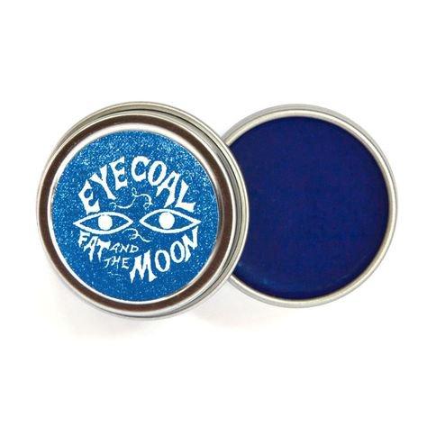 blue eye coal filler aesthetic png