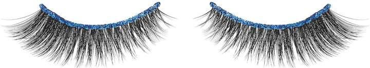 Velour Lashes - Luminous Lash Collection