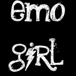 emo accessories - Google Search