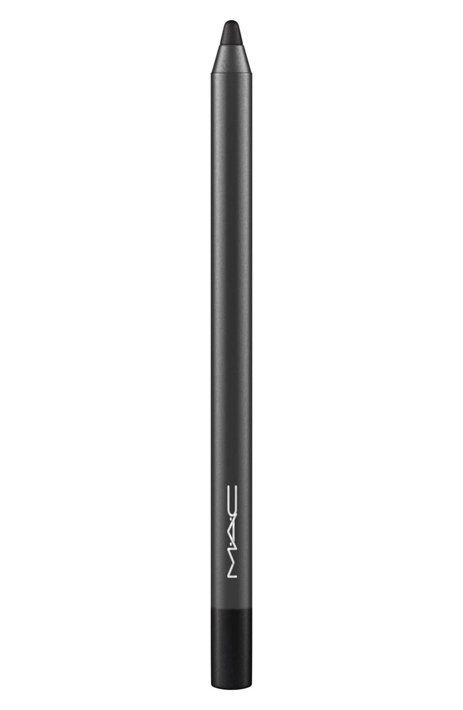 MAC Pro Longwear Eyeliner