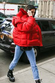 puffa jacket blog - Google Search