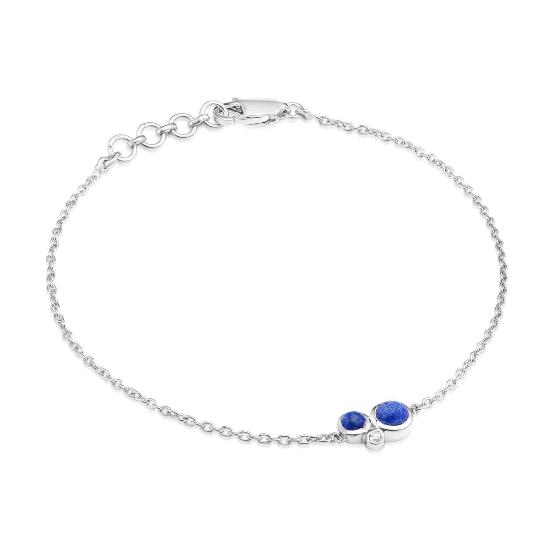 Orbis Bracelet