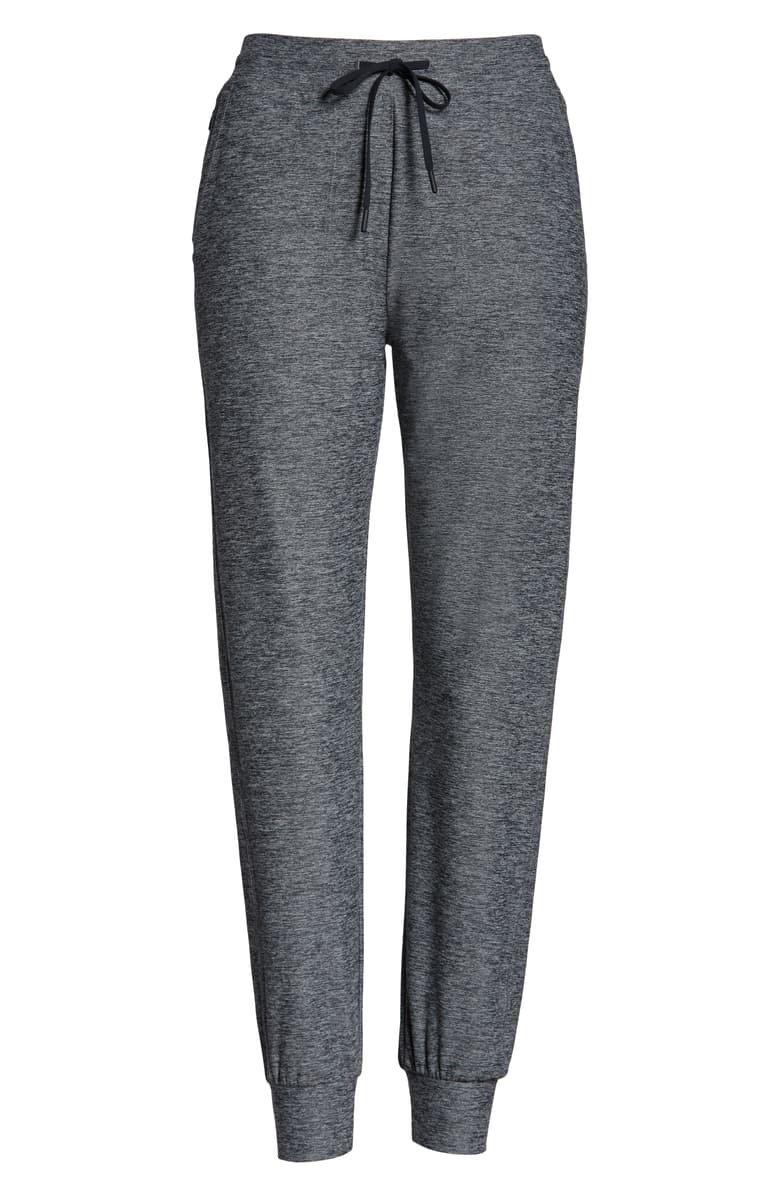 Zella Live In Jogger Pants grey