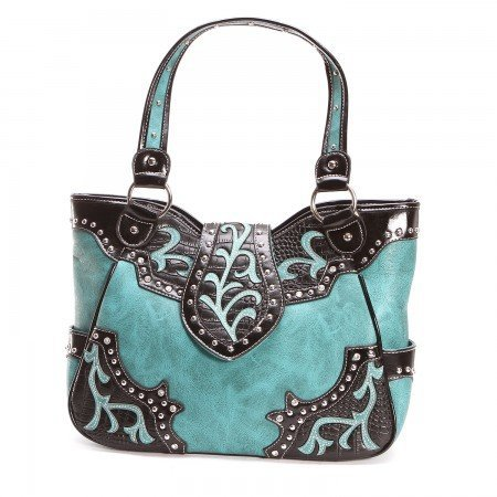 teal purses - Google Search