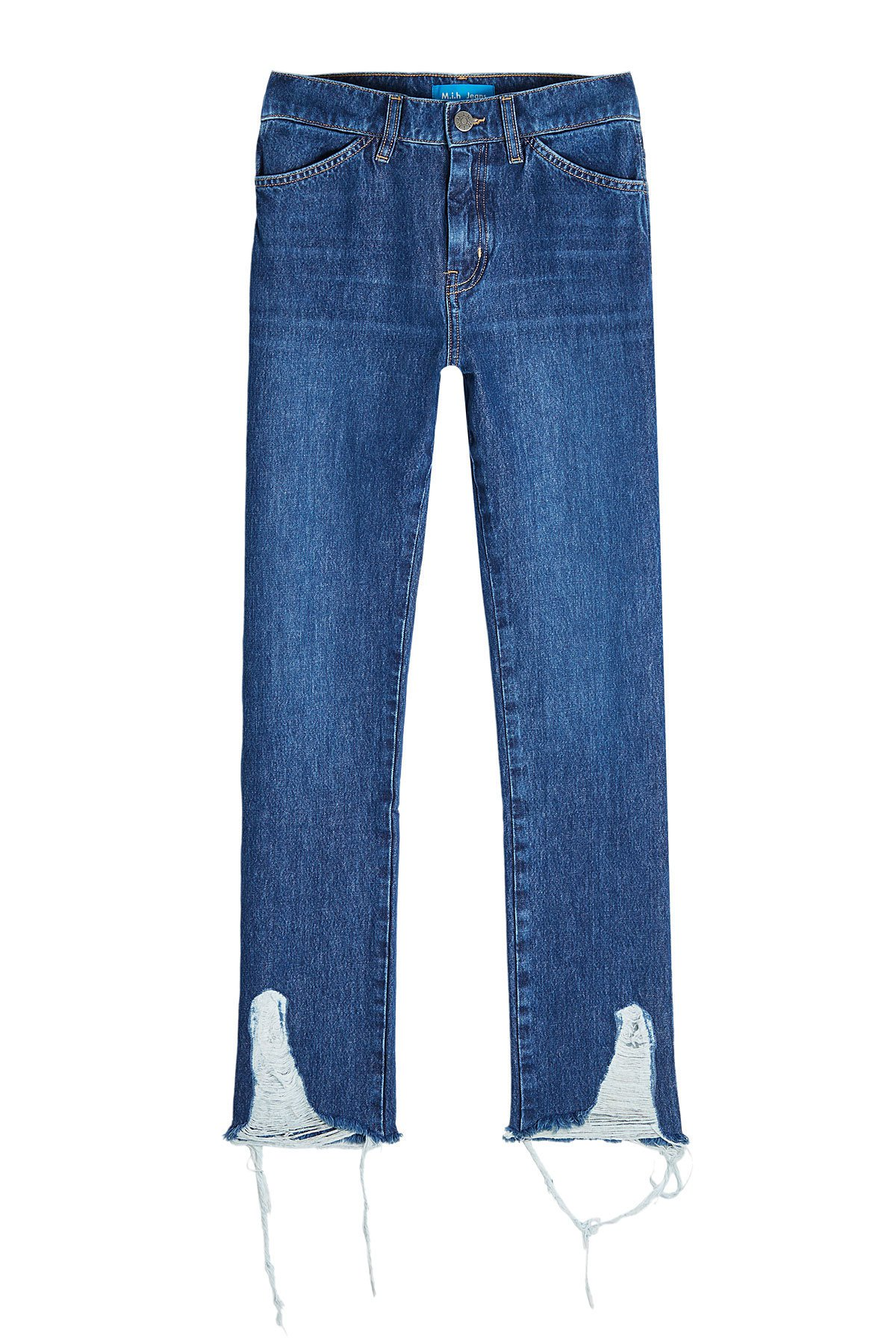 Cult Distressed Jeans Gr. 30