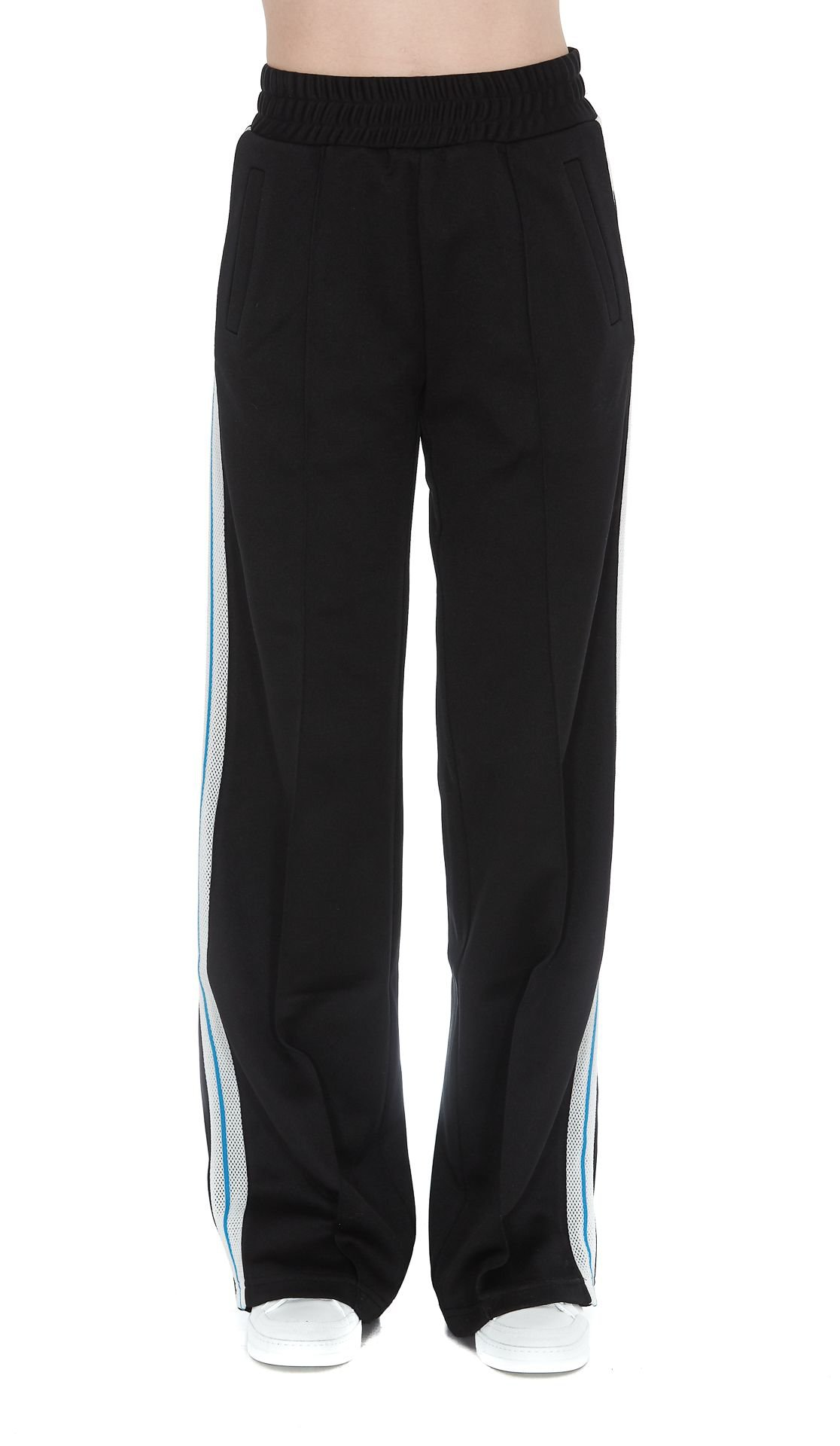 Off-white Gym Track Pants