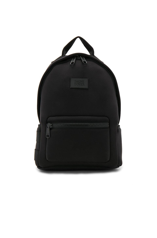The Dakota Backpack