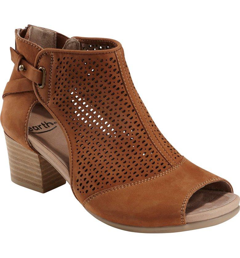 Earth® Sahara Sandal (Women) | Nordstrom