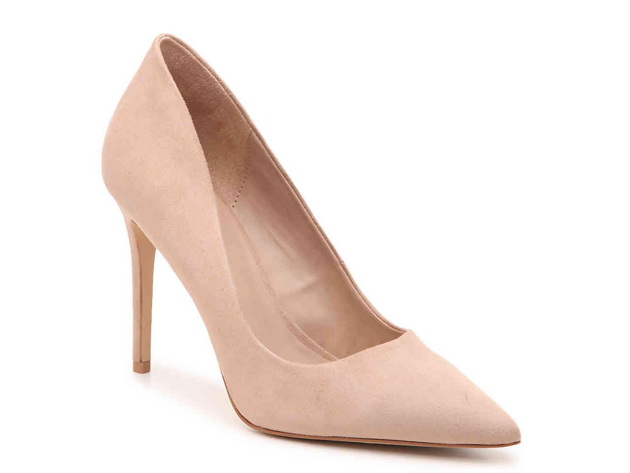Mix No. 6 Danyah Pump Women's Shoes | DSW
