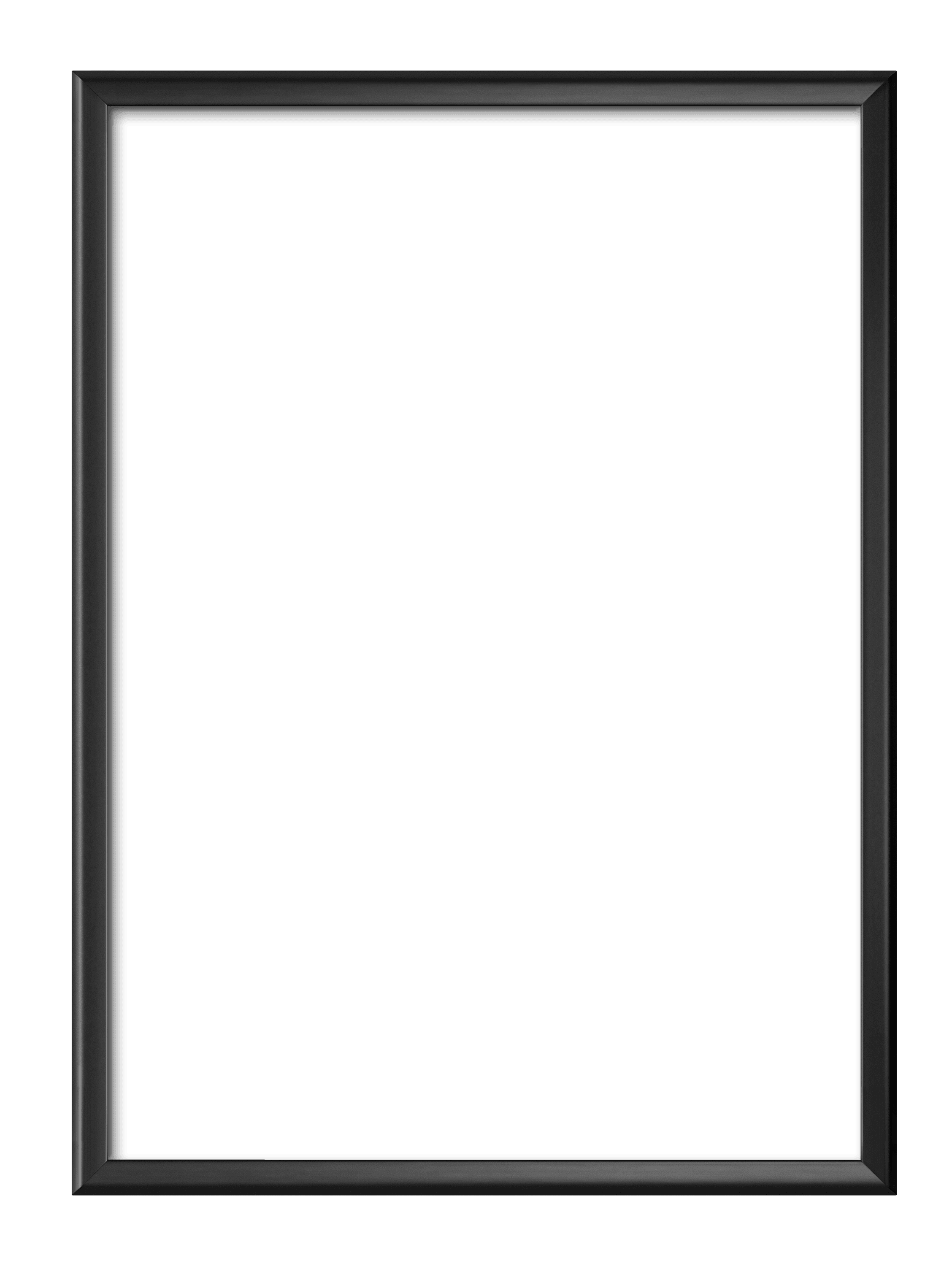 frame black png - Buscar con Google