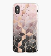 iPhone Cases & Covers for X, 8/8 Plus, 7/7 Plus, SE, 6s/6s Plus, 6/6 Plus | Redbubble