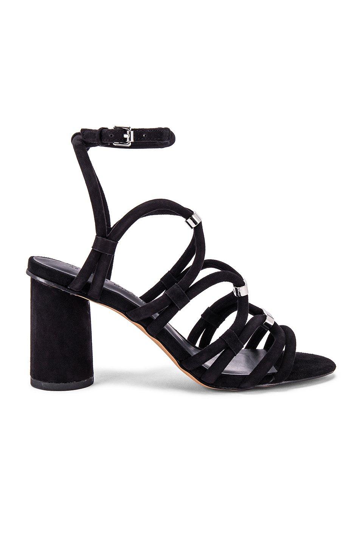 Apolline Sandal