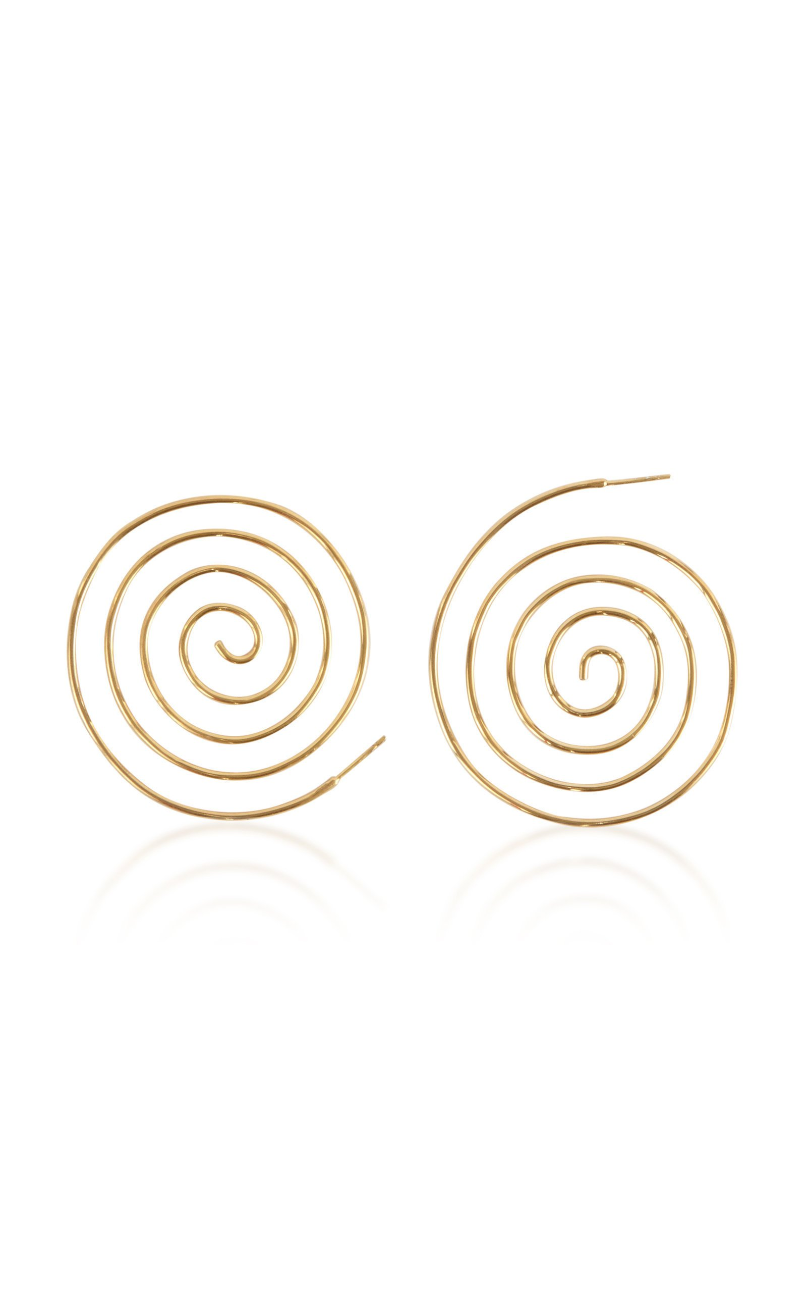 Holly Ryan Circular Econo Earring