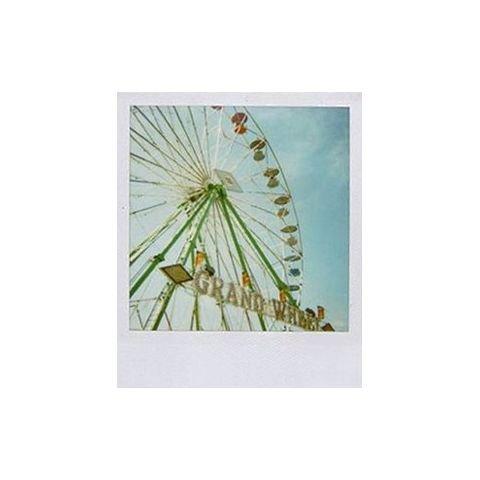 Picture of Fair