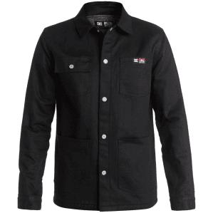 snap-jacket-black