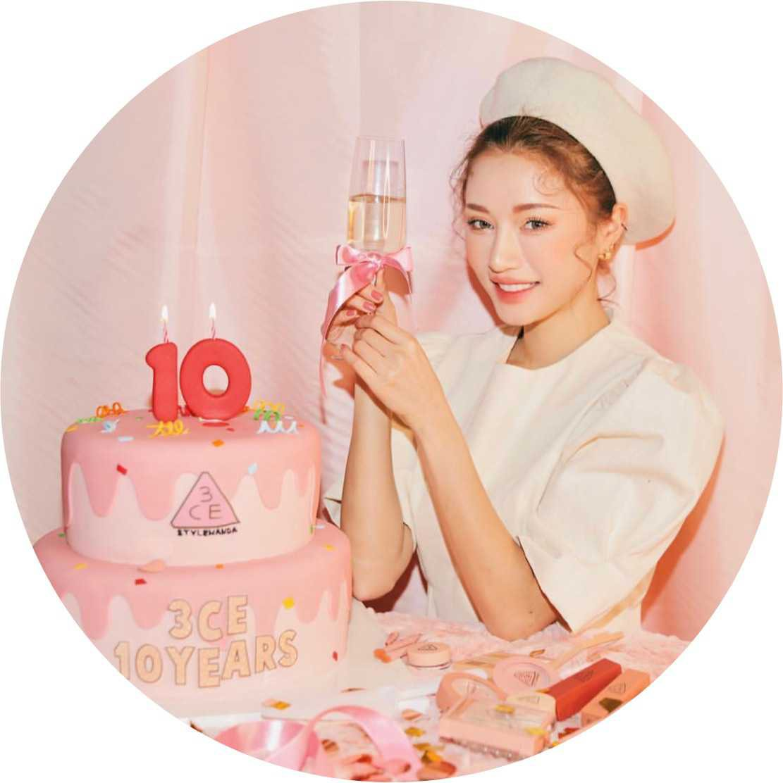 Lily's 22nd Birthday