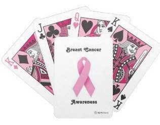 breast cancer polyvore - Google Search