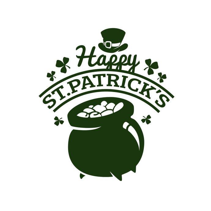 st patrick's day - Google Search