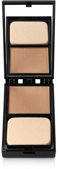Teint Si Fin Compact Foundation - I20