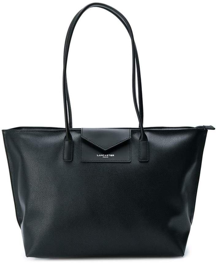 medium classic tote bag