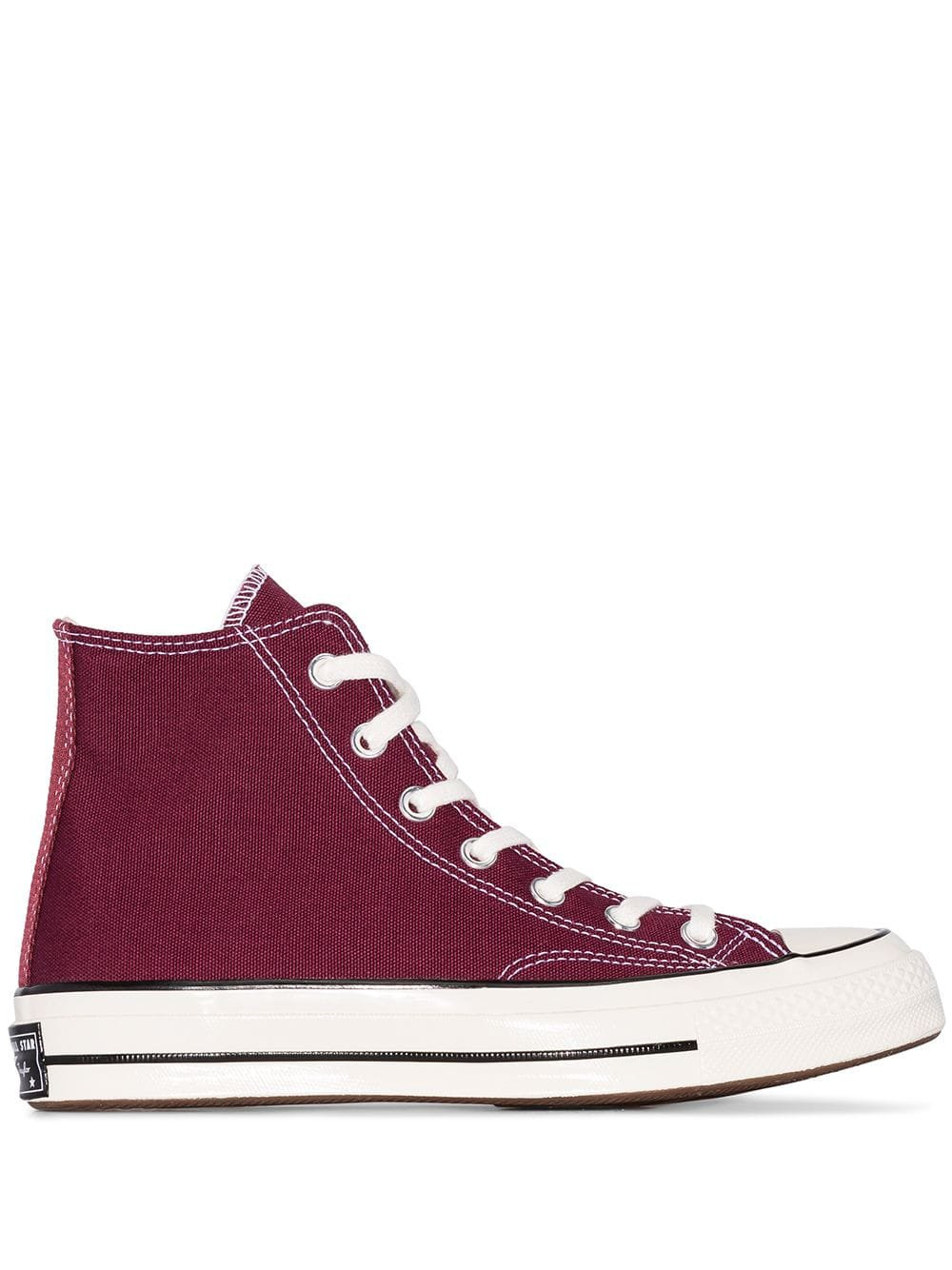 Converse Chuck 70 high-top Sneakers - Farfetch