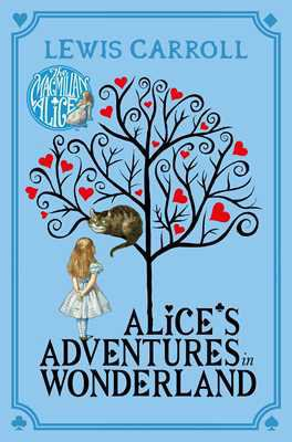 alice in wonderland book - Google Search