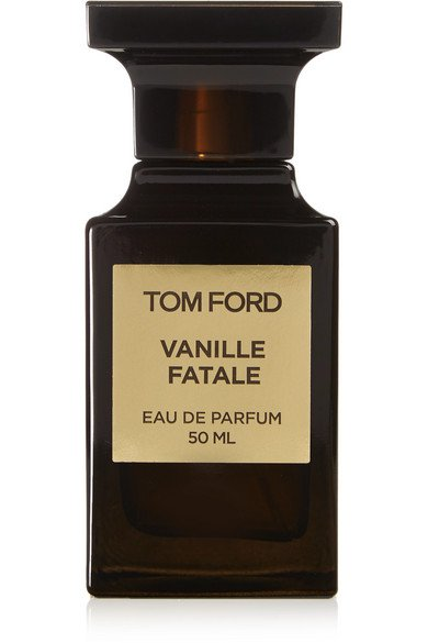 TOM FORD BEAUTY   Vanille Fatale Eau de Parfum, 50ml   NET-A-PORTER.COM