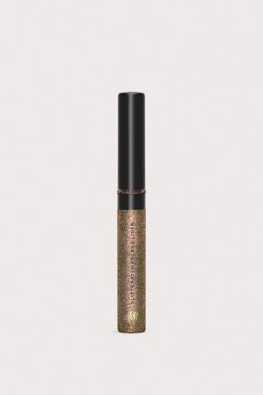 Glitter Mascara/Eyeliner - Brown