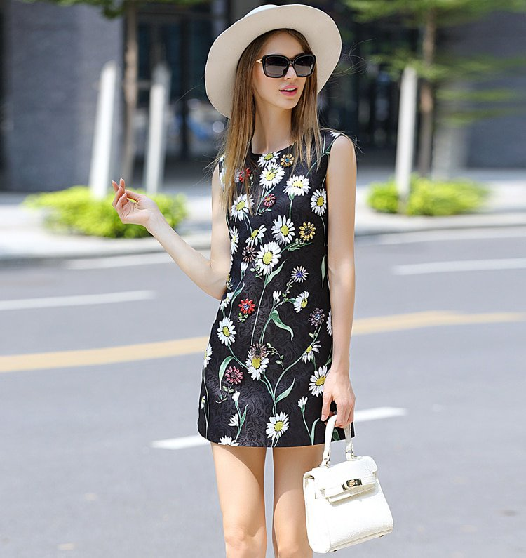 daisy fashion - Google Search