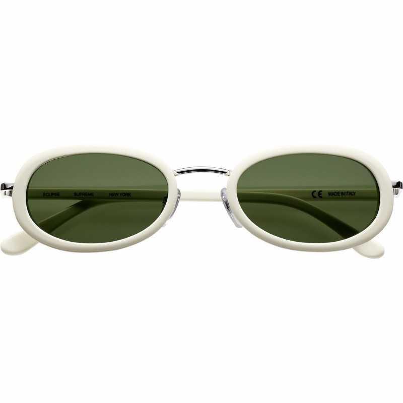 Supreme Eclipse Sunglasses