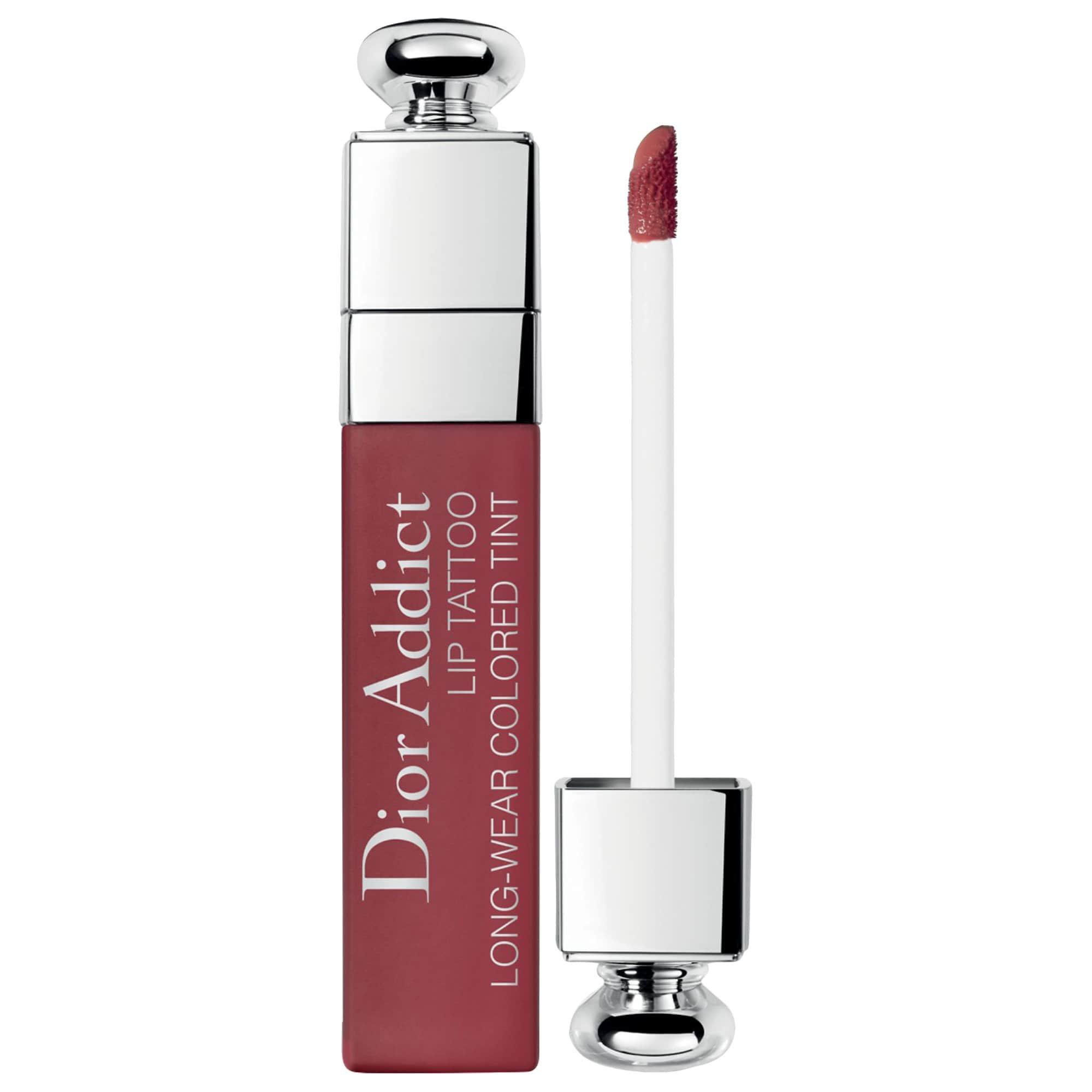 Dior Addict Lip Tattoo - Dior | Sephora
