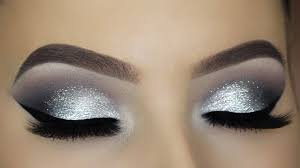 eyes makeup 2018 step by step - Google Search