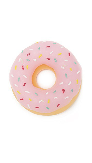 SunnyLife Свеча Donut | SHOPBOP