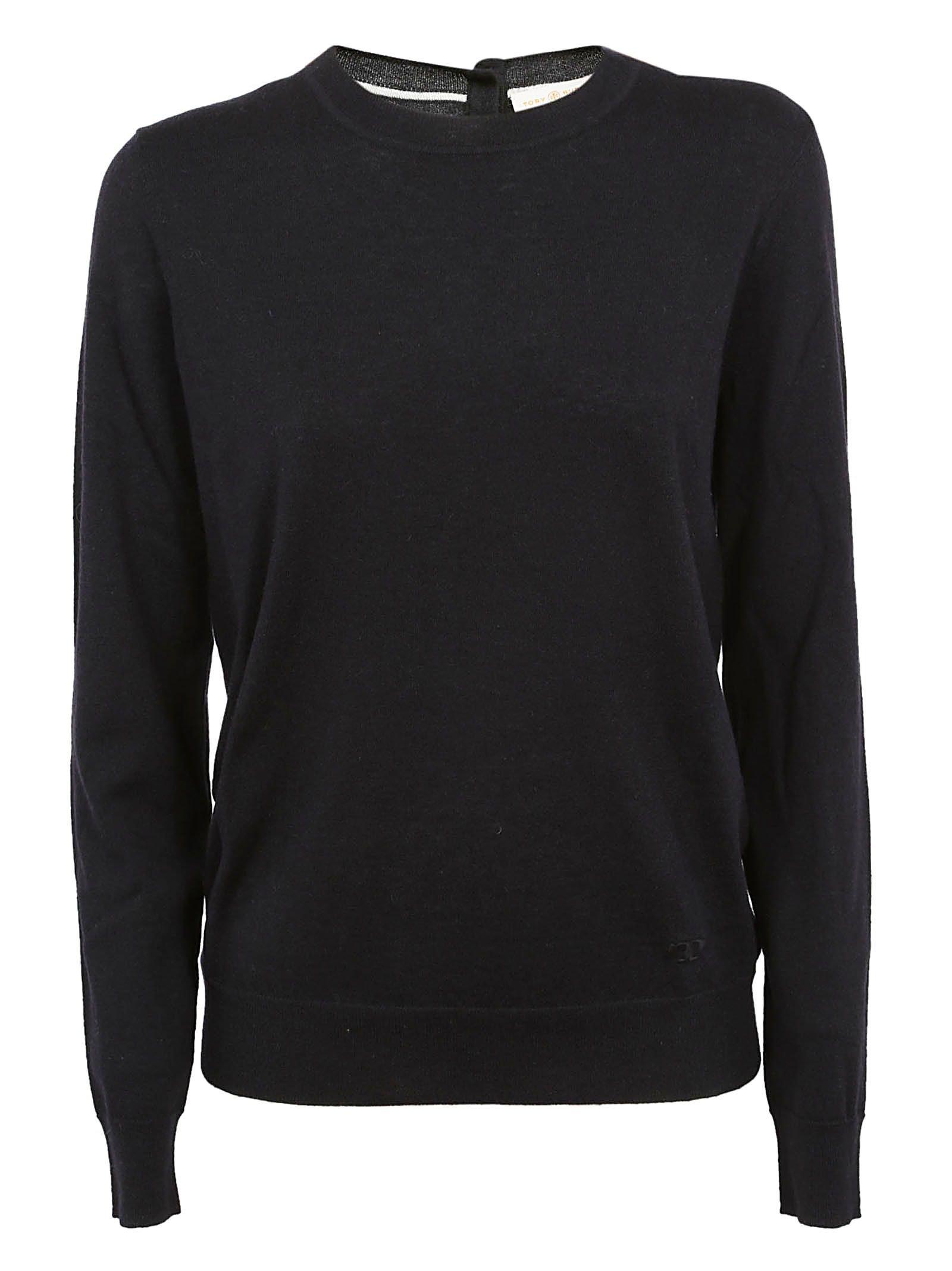Tory Burch Iberia Sweater