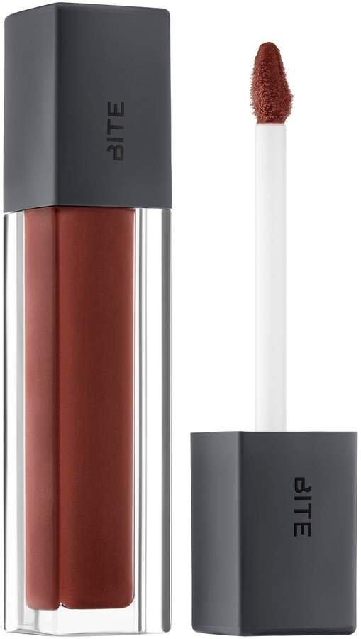 Bite Beauty - French Press Lip Gloss