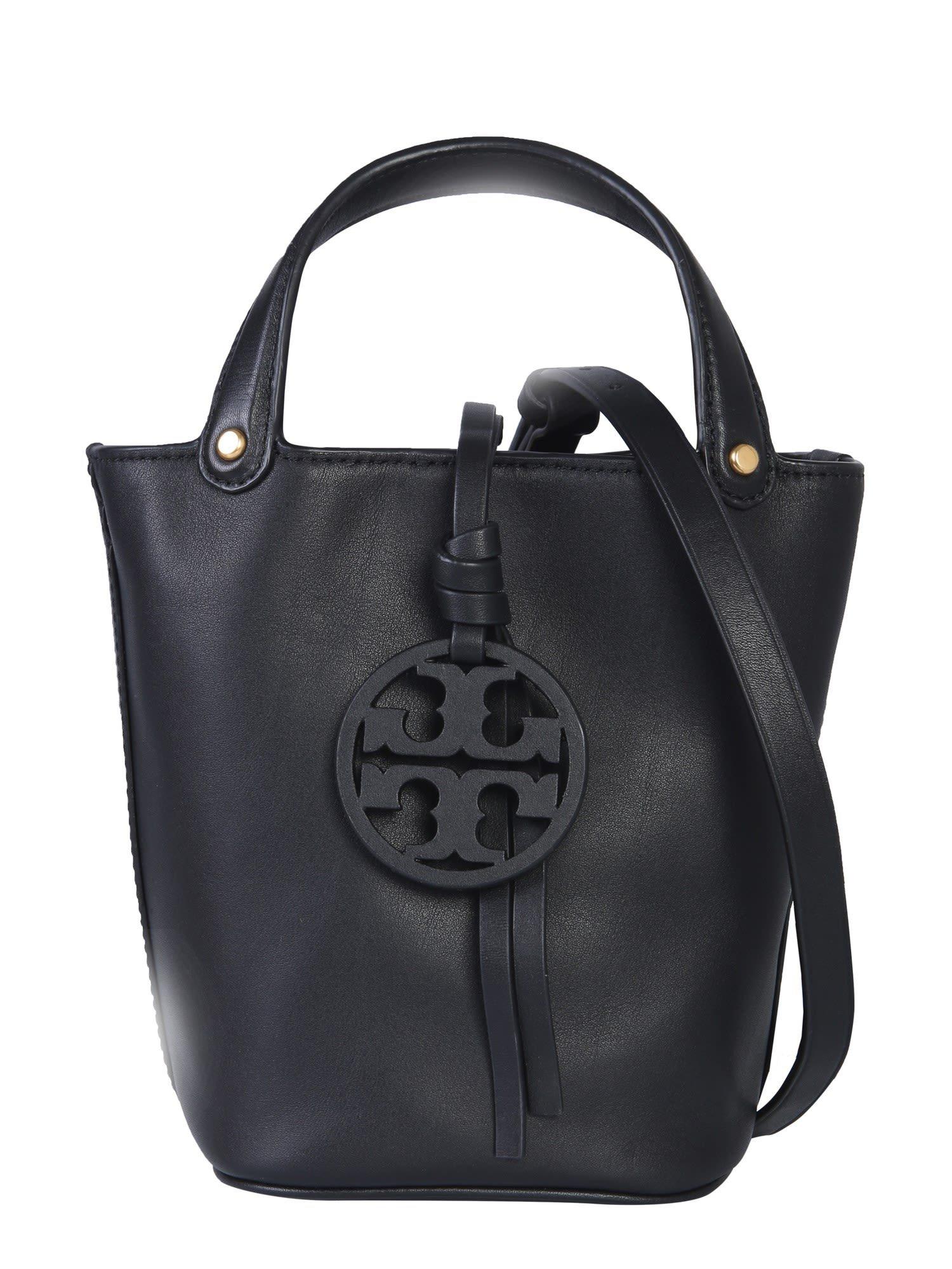 Tory Burch Mini Miller Bag
