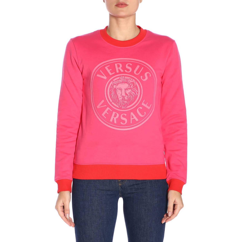 Versus Sweater Sweater Women Versus