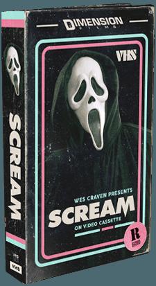 vhs_clam_scream.png (225×413)