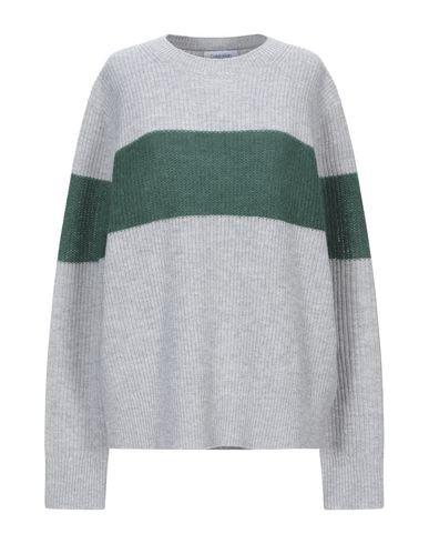 Calvin Klein Sweater - Women Calvin Klein Sweaters online on YOOX United States - 39952414RT